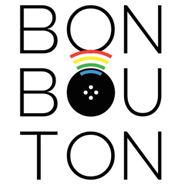 Flextrapower-Bonbouton-Smartclothes