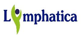 Lymphatica