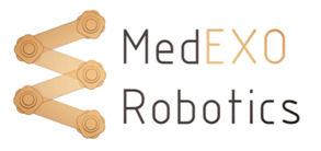 MedEXO