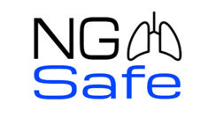 NG-Safe