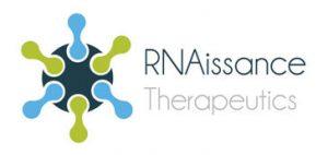 RNAissance Therapeutics