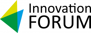 Innovation Forum logo